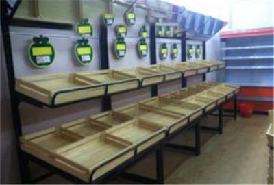 实木食品盒